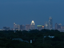 city view-4