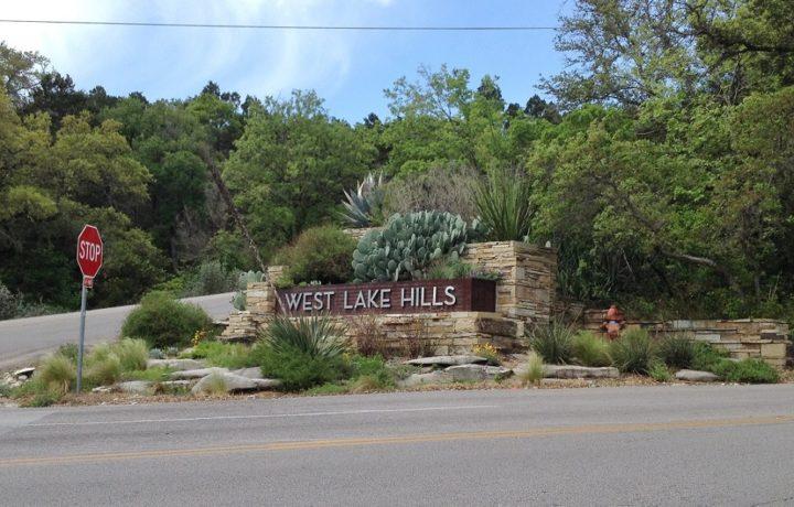 West Lake Hills 1