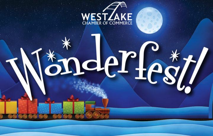 Wonderfestlogo